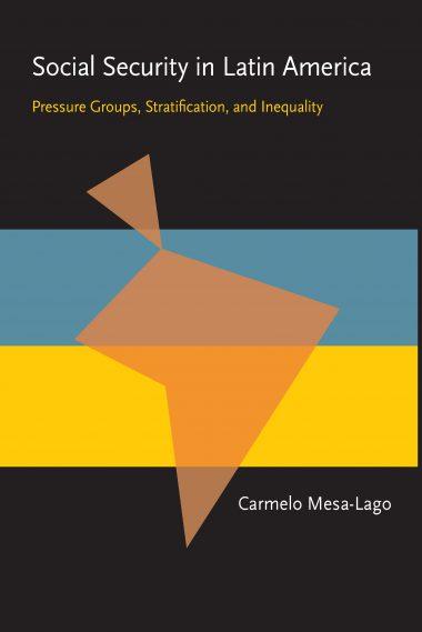 Social Security in Latin America