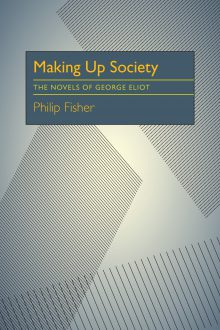 Making Up Society