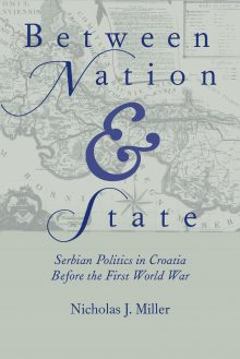 Between Nation and State