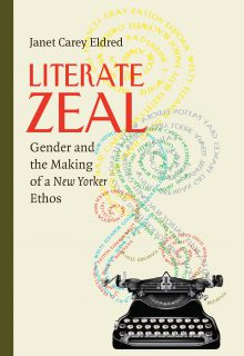 Literate Zeal