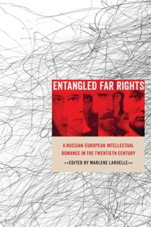 Entangled Far Rights