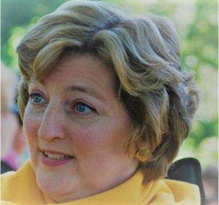 Margie Bachman