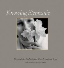 Knowing Stephanie