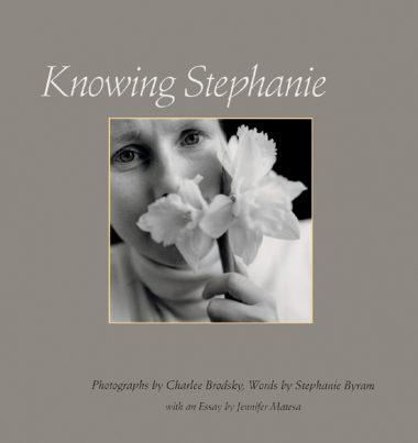 Knowing Stephanie