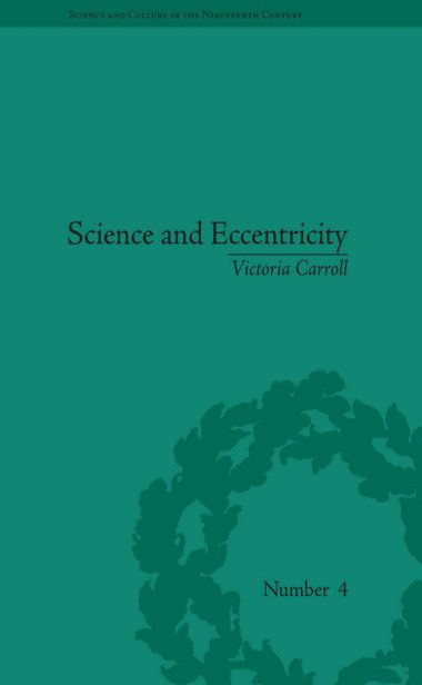 Science and Eccentricity