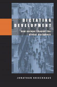 Dictating Development