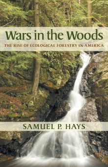 Wars in the Woods