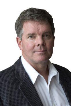 George Bilgere