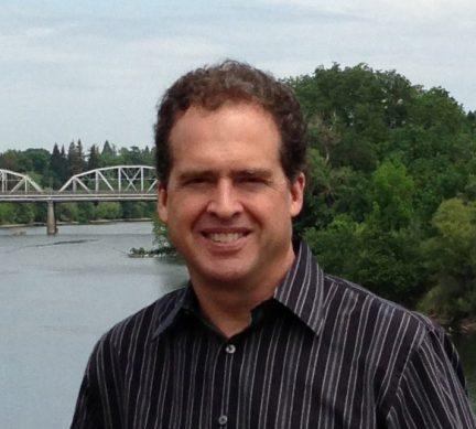 Christopher J. Castaneda