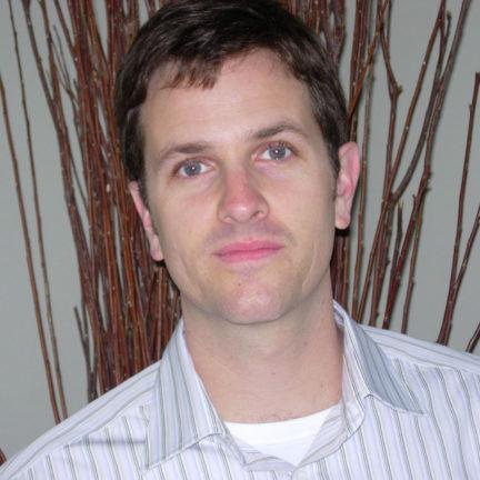 Gregory J. Crowley