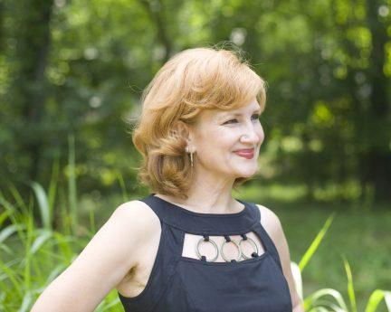 Janet Carey Eldred