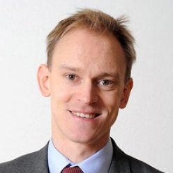 Johan Engvall