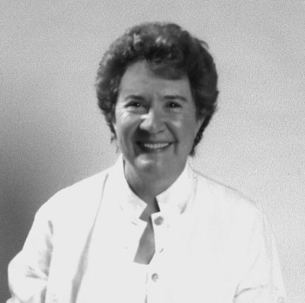 Sondra Horton Fraleigh