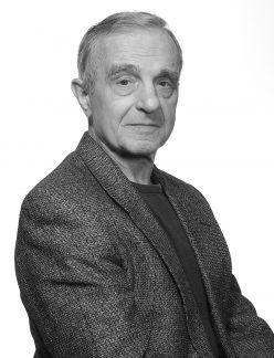 John Hoerr
