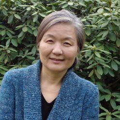 Mi Gyung Kim