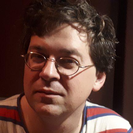 Adam Kozuchowski