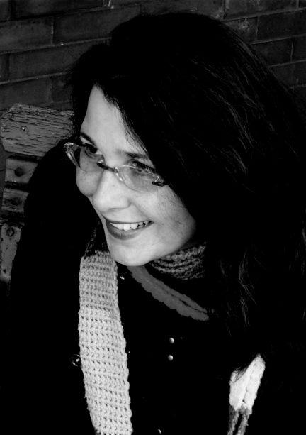 Nancy Krygowski