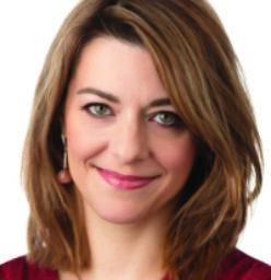 Marlene Laruelle