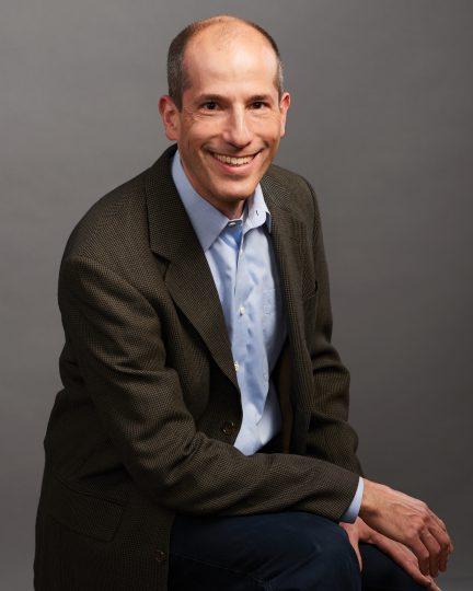 Thomas C. Lassman