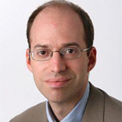 Robert D. Lifset