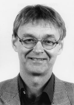 Poul Erik Mouritzen
