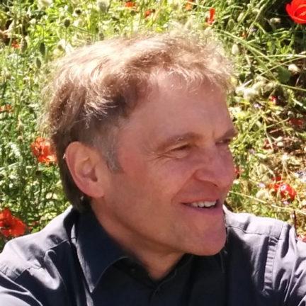 Friedrich Steinle