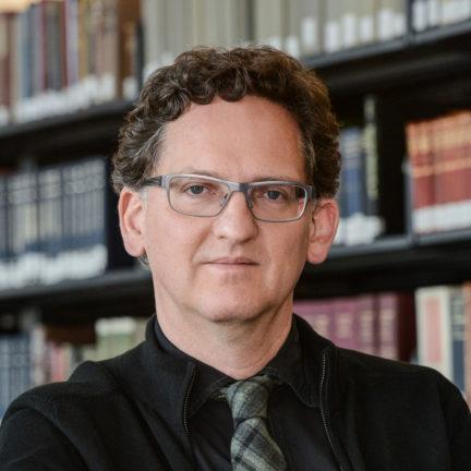 John C. Swanson