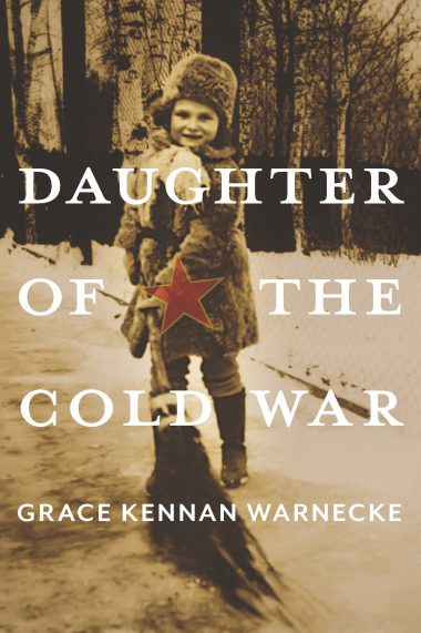 Daughter of the Cold War