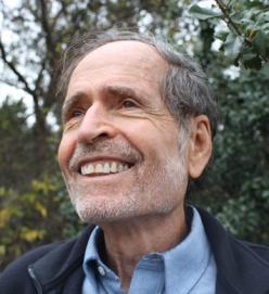 Steven G. Kellman