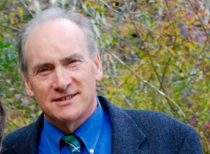J. R. McNeill