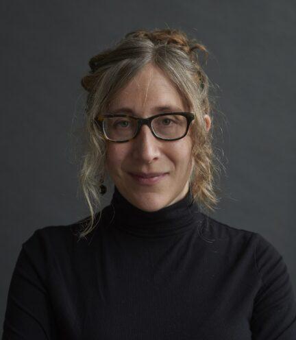 Hannah Murphy