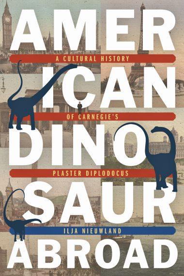 American Dinosaur Abroad