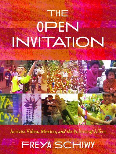 Open Invitation, The