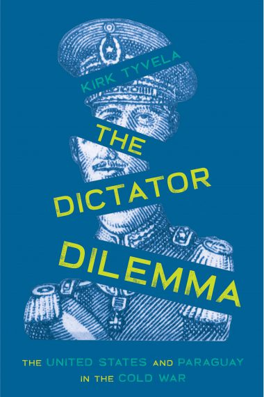The Dictator Dilemma