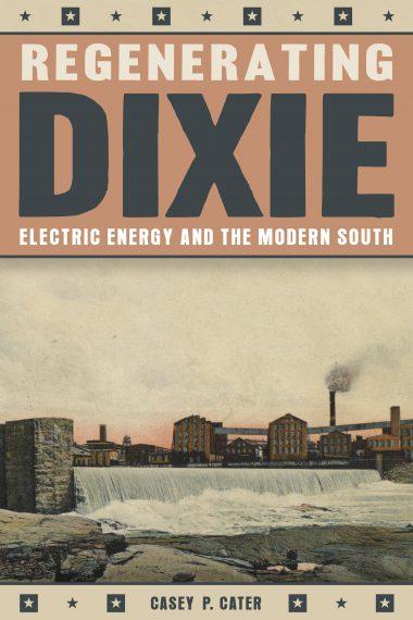 Regenerating Dixie