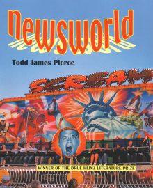 Newsworld
