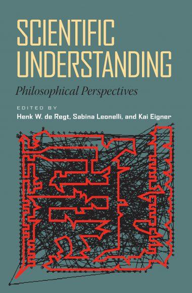 Scientific Understanding