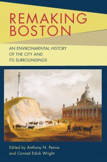 Remaking Boston