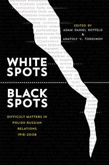 White Spots—Black Spots
