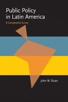 Public Policy in Latin America