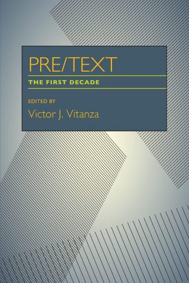 PRE/TEXT