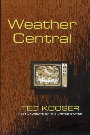 Weather Central