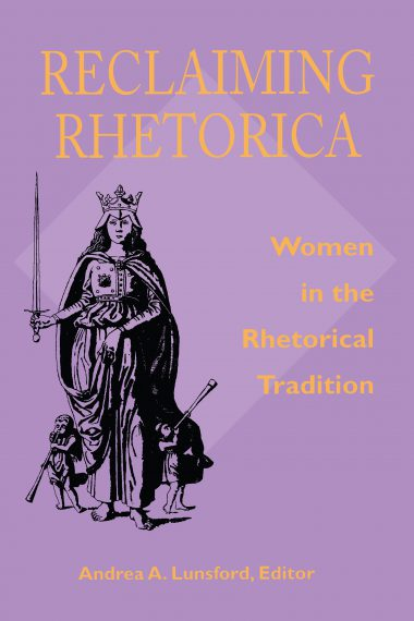 Reclaiming Rhetorica