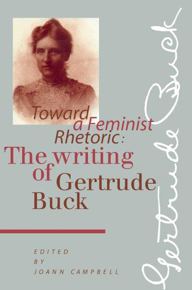 Toward a Feminist Rhetoric