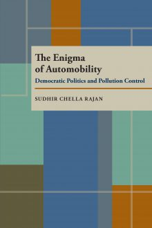 The Enigma of Automobility