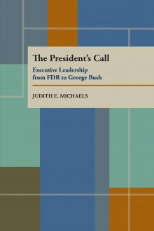 The President's Call
