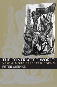 The Contracted World