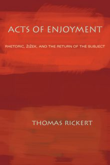 Acts of Enjoyment