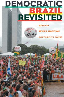 Democratic Brazil Revisited