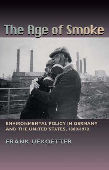 The Age of Smoke